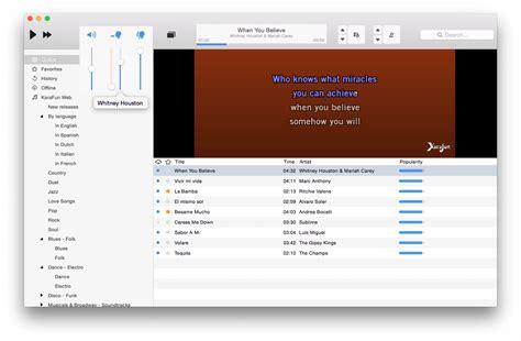karaoke software free download for windows 7 64 bit full version karafun free karaoke software for windows news izolvanti