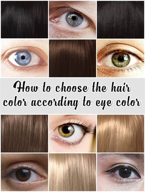 how to choose your color of hair extensions lox hair extensions how to choose the hair color according to eye color