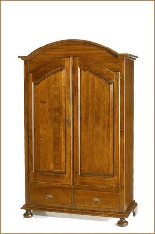 armadi cagliari mobili arte povera cagliari arredamenti classici