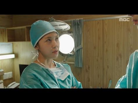 dramacool hospital ship ep 1 hospital ship 병원선ep 03 04ji won poor first surgery was