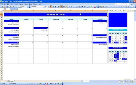 calendar event template okturbabit