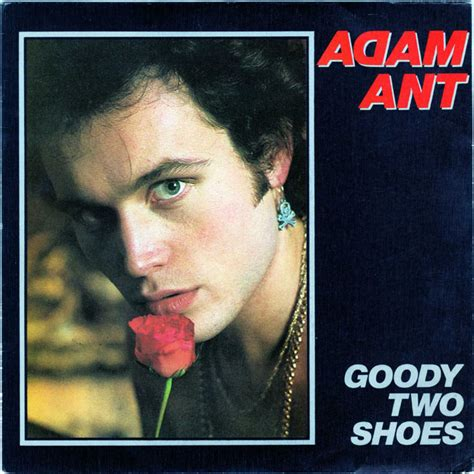 goody two shoes goody two shoes spain white label
