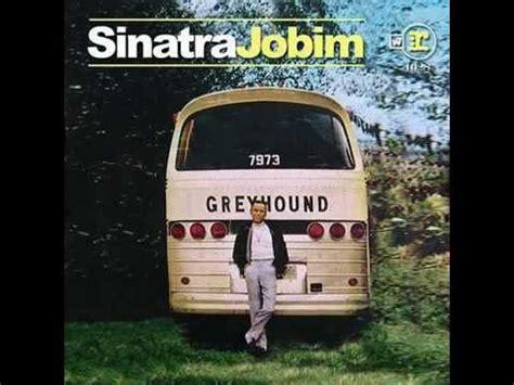 caterina valente one note samba frank sinatra one note samba album ver k pop lyrics song