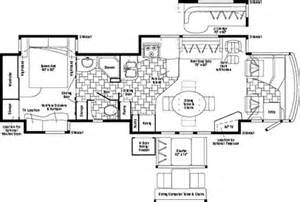 safari motorhome wiring diagram wiring diagram pdf free