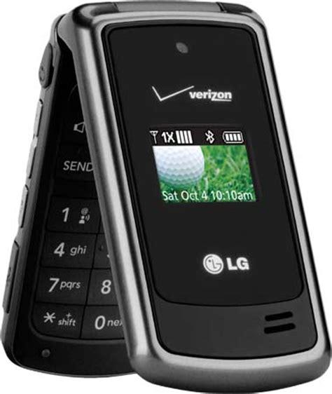lg vx5500 basic camera bluetooth flip phone verizon good