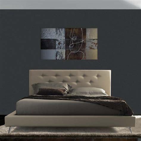 rima con letto letto nico letto moderno arredamenti camere rima sofa