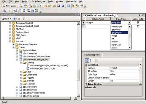 tutorial video sql server 2008 ssis 2008 tutorial pdf