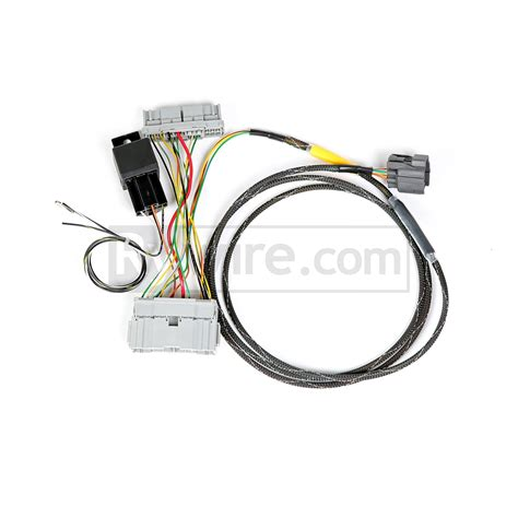 race car wiring harness painless 50003 wiring diagram