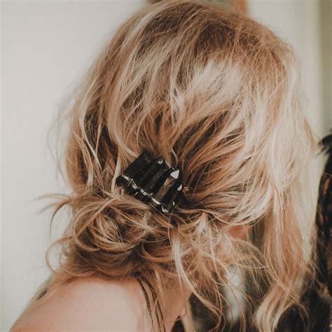 women 58 has very dry hair how to combat dry scalp in winter the everygirl