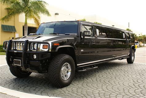 hummer jeep black black hummer limo rental save up to 20 hummer limos