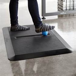 desk mats for 6 best standing desk mats for comfort