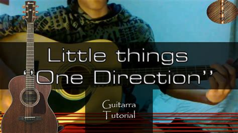 download mp3 good life one direction little things one direction guitarra tutorial facil