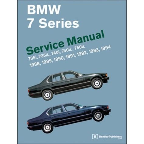 2004 bmw 7 series free repair manual repair manuals haynes bmw 3 and 5 series service and