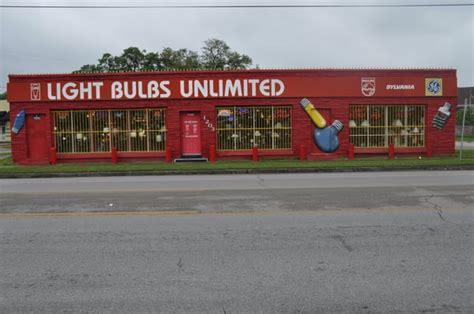 light bulbs unlimited near me light bulbs unlimited lighting fixtures equipment