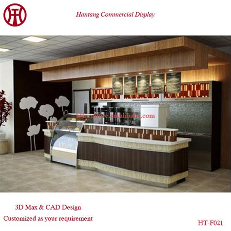 coffee shop design price coffee shop counter design for coffee shop with low coffee