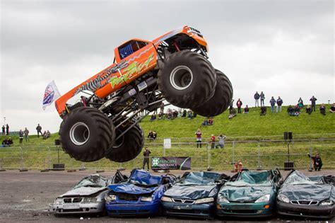 monster truck show colorado 100 monster truck show uk monster trucks lesley s