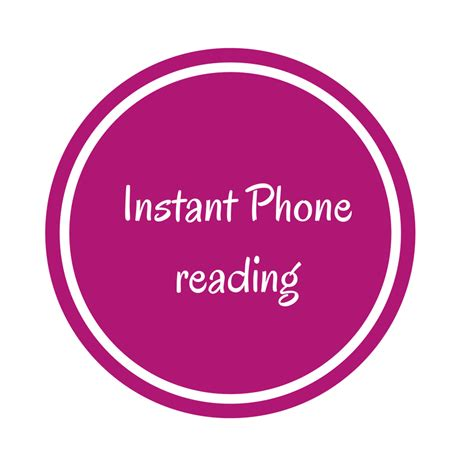 free psychic hotline phone numbers free psychic reading get a free phone or chat reading