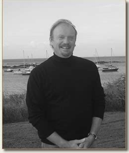decorative artists of long island mark moore speciality painter and decorator decorative