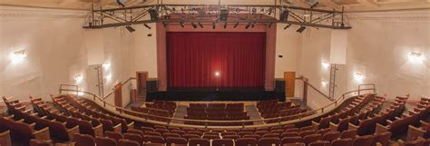 opera house studio seating plan fantastic detroit opera house online home gallery image and wallpaper