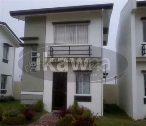 pag ibig housing loan baguio city the elysian in imus cavite pag ibig financing single attached ikaw na buy and sell