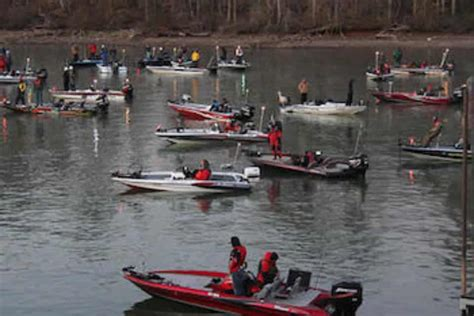 boat us college fishing fantastic for boat us collegiate bass