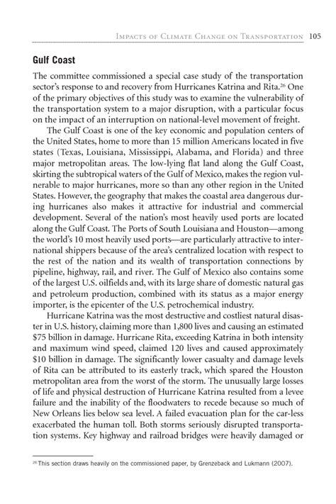Dangers Of Essay by Dangers Of Global Warming Essays