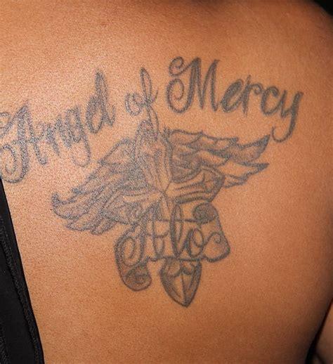 tattoo mp3 nigeria nigeria ink tattoo boom in nigeria ladybrille 174 magazine