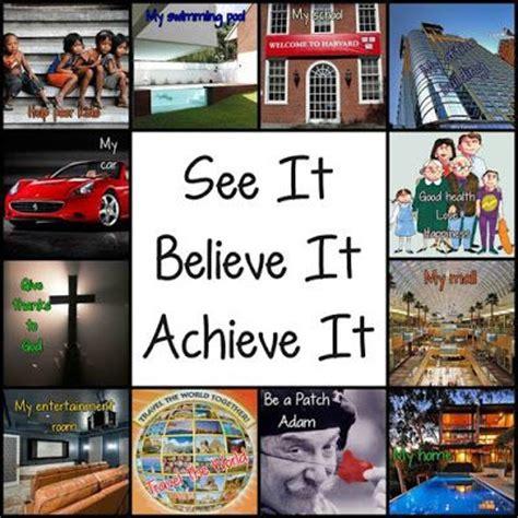 35 Best Dream Boards Images On Pinterest Dream Boards Vision Dream Board For Kids Vision Board Ideas For Kids