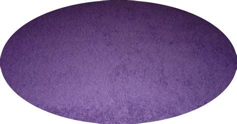 purple oval rug oval 7x10 shag rug