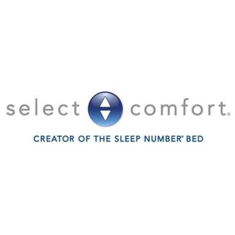 select comfort number bed select comfort on the forbes america s best small