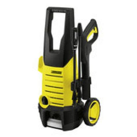 Pressure Washer Karcher K2 360 karcher k2 360 high pressure washer