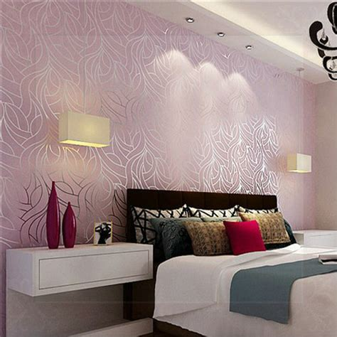 wallpapers  room gallery