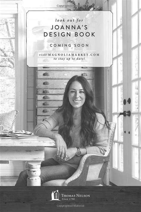 joanna gaines book 1351 best fixer upper joanna and chip images on