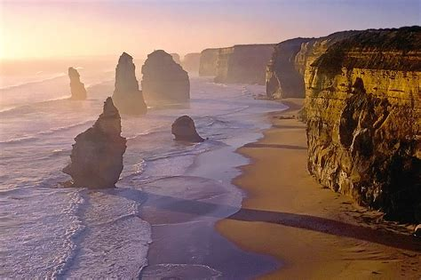 Email Search Australia Unforgettable Road Trips On Australia S East Coast