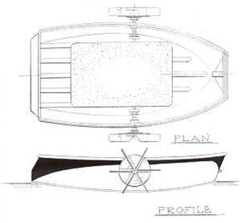 free fishing boat bdo build boat bdo aluminium boat plans diy boat plans