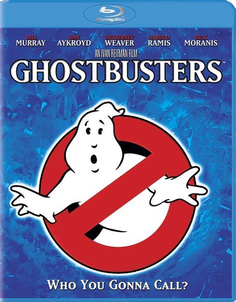 zodiac film blu ray ghostbusters 1984 blu ray ign