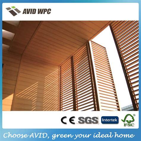 wall friendly ec friendly and beautiful decorative wall panels interior