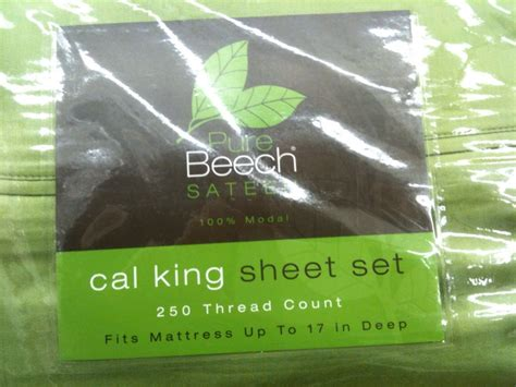 what thread count is good what thread count is good split king adjustable bed sheets orange cunty electric