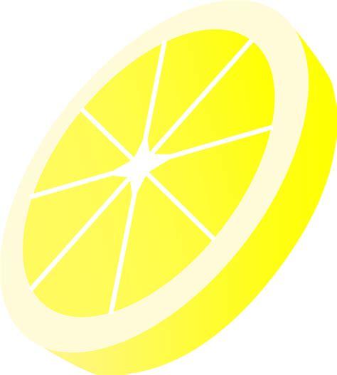 lemon drop clip art lemon clipart free vector for free download about 6 free