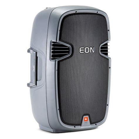 Speaker Jbl Eon jbl eon 315 active pa speaker at gear4music