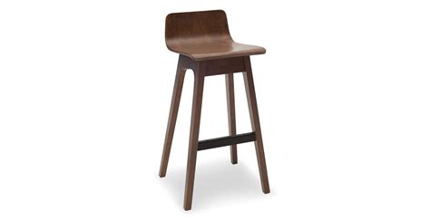 Bar Stools by Clear Bar Stools And Counter Stools Counter Stools