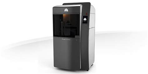 Printer 3d Canon canon teams with 3d systems to enter the 3d printing market in the uk 3dprint the voice
