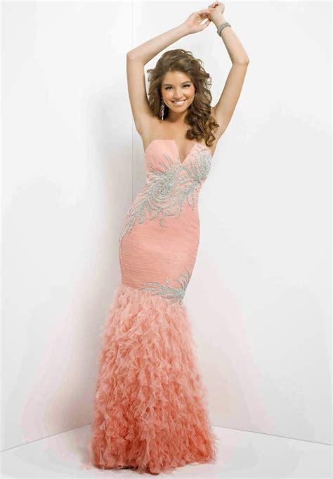 vestidos de fiestas bonitos vestidos largos de fiesta para jovencitas
