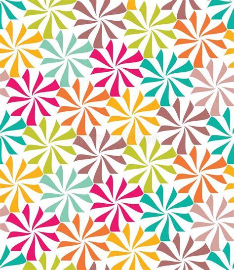 modern seamless pattern free vector download 22 798 free vector modern seamless colorful geometry pattern flowers
