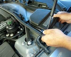 bmw diy ignition coils n51 n52 n54 n55 6 cylinder how