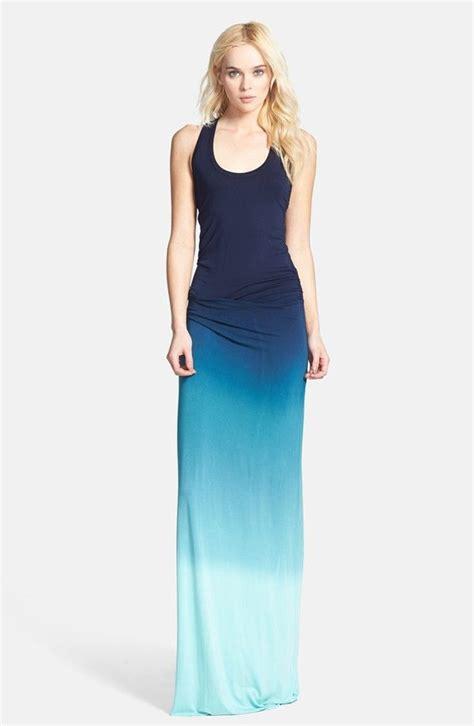 Maxidress Emilya best 20 jersey maxi dresses ideas on