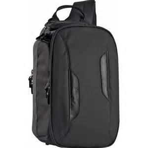 lowepro classified sling 180 aw bag lp36079 peu b h photo