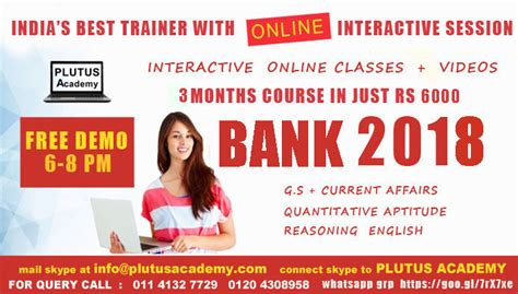 Best Mba Coaching Classes In Mumbai by Rank Wise List Of Top Ibps Bank Coaching In Noida