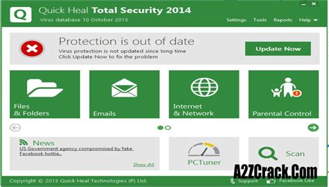 quick heal total security 2015 resetter quick heal total security 2014 product key crack serial key