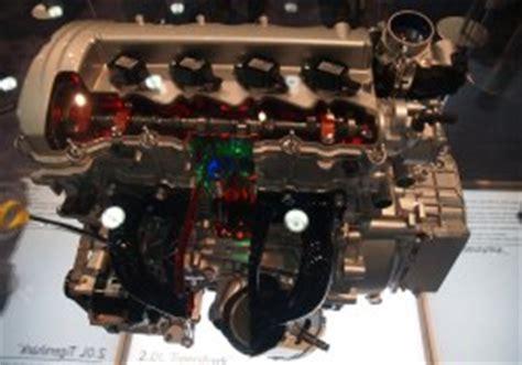dodge dart e85 sae congress modified chrysler tigershark 2 0 engine